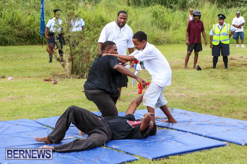 Soul-Food-Back-2-School-Community-Jam-Bermuda-September-5-2015-1-23