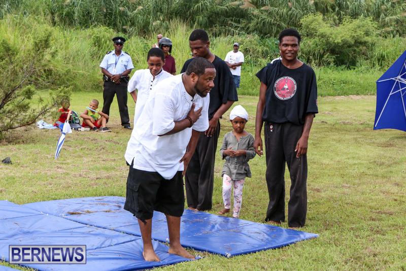 Soul-Food-Back-2-School-Community-Jam-Bermuda-September-5-2015-1-25