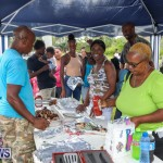 Soul Food Back 2 School Community Jam Bermuda, September 5 2015-1 (27)