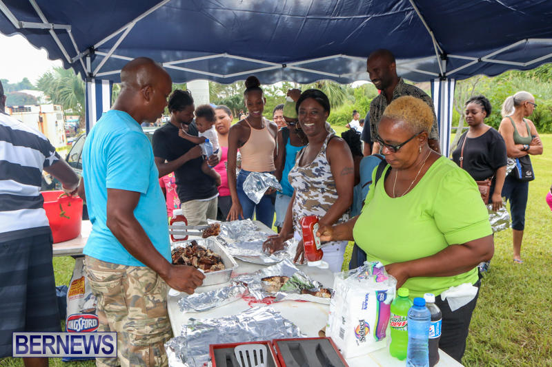 Soul-Food-Back-2-School-Community-Jam-Bermuda-September-5-2015-1-27