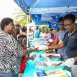 Soul Food Back 2 School Community Jam Bermuda, September 5 2015-1 (29)