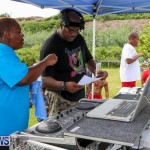 Soul Food Back 2 School Community Jam Bermuda, September 5 2015-1 (3)
