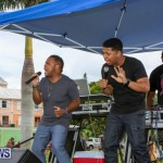 Soul Food Back 2 School Community Jam Bermuda, September 5 2015-1 (31)