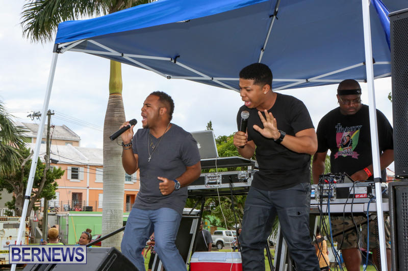 Soul-Food-Back-2-School-Community-Jam-Bermuda-September-5-2015-1-31