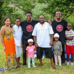 Soul Food Back 2 School Community Jam Bermuda, September 5 2015-1 (33)