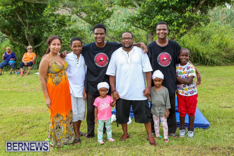 Soul-Food-Back-2-School-Community-Jam-Bermuda-September-5-2015-1-33