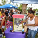 Soul Food Back 2 School Community Jam Bermuda, September 5 2015-1 (34)