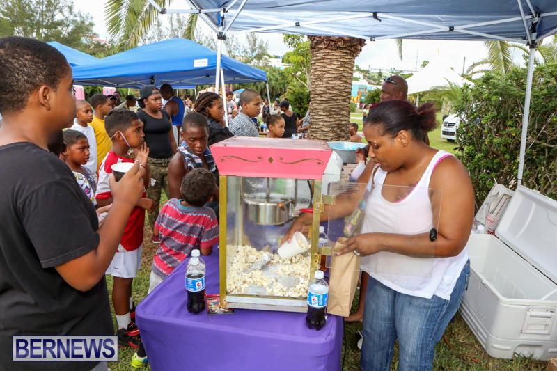 Soul-Food-Back-2-School-Community-Jam-Bermuda-September-5-2015-1-34