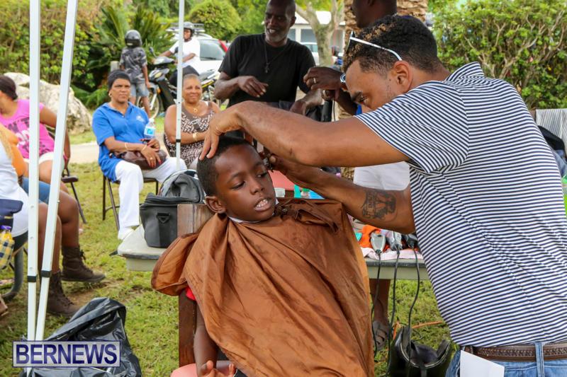 Soul-Food-Back-2-School-Community-Jam-Bermuda-September-5-2015-1-35