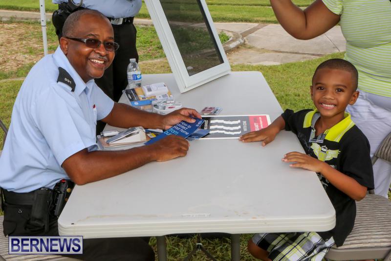 Soul-Food-Back-2-School-Community-Jam-Bermuda-September-5-2015-1-36