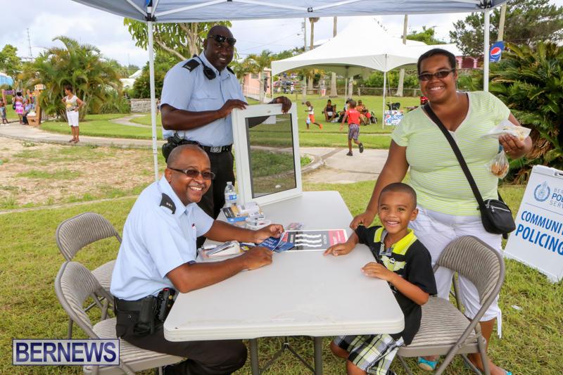 Soul-Food-Back-2-School-Community-Jam-Bermuda-September-5-2015-1-37