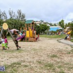 Soul Food Back 2 School Community Jam Bermuda, September 5 2015-1 (38)