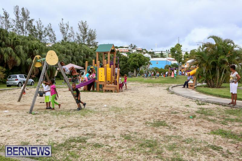 Soul-Food-Back-2-School-Community-Jam-Bermuda-September-5-2015-1-38