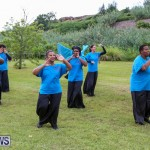 Soul Food Back 2 School Community Jam Bermuda, September 5 2015-1 (39)