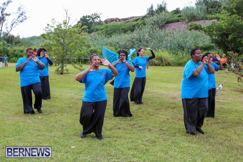 Soul-Food-Back-2-School-Community-Jam-Bermuda-September-5-2015-1-39