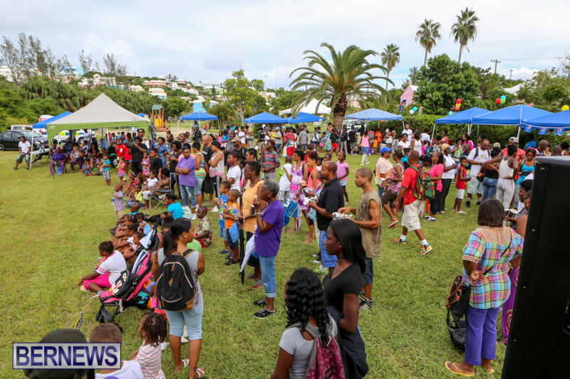 Soul-Food-Back-2-School-Community-Jam-Bermuda-September-5-2015-1-4