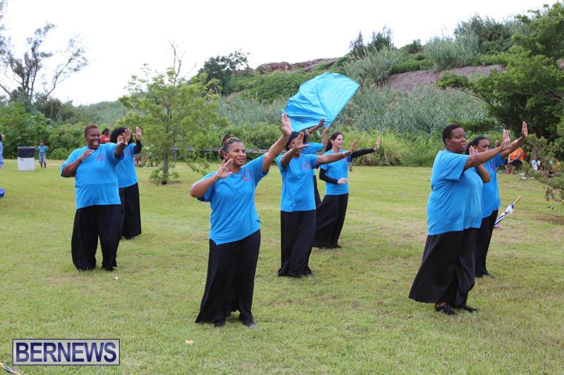 Soul-Food-Back-2-School-Community-Jam-Bermuda-September-5-2015-1-40