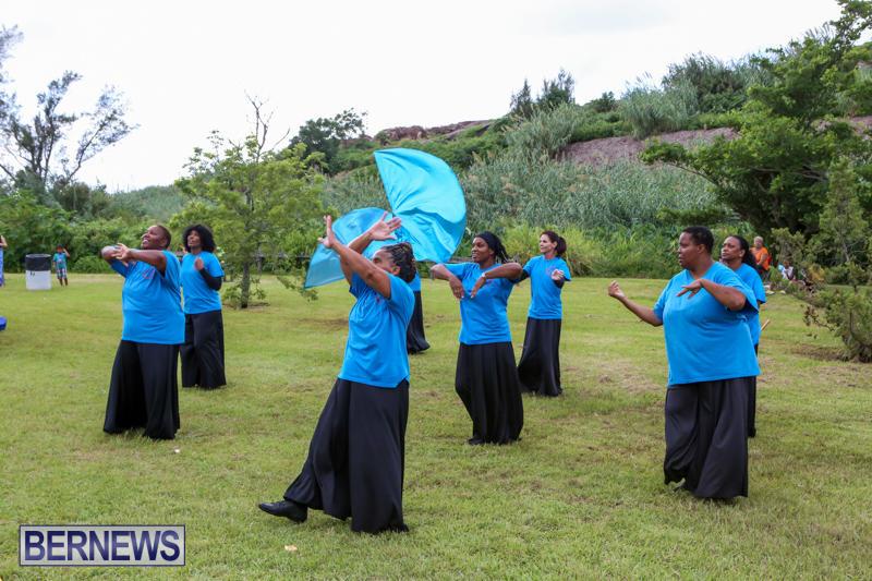 Soul-Food-Back-2-School-Community-Jam-Bermuda-September-5-2015-1-42
