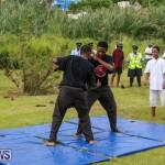 Soul Food Back 2 School Community Jam Bermuda, September 5 2015-1 (5)