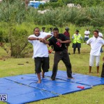 Soul Food Back 2 School Community Jam Bermuda, September 5 2015-1 (6)