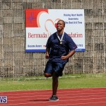 Special Olympics Trials Bermuda, September 17 2016-1
