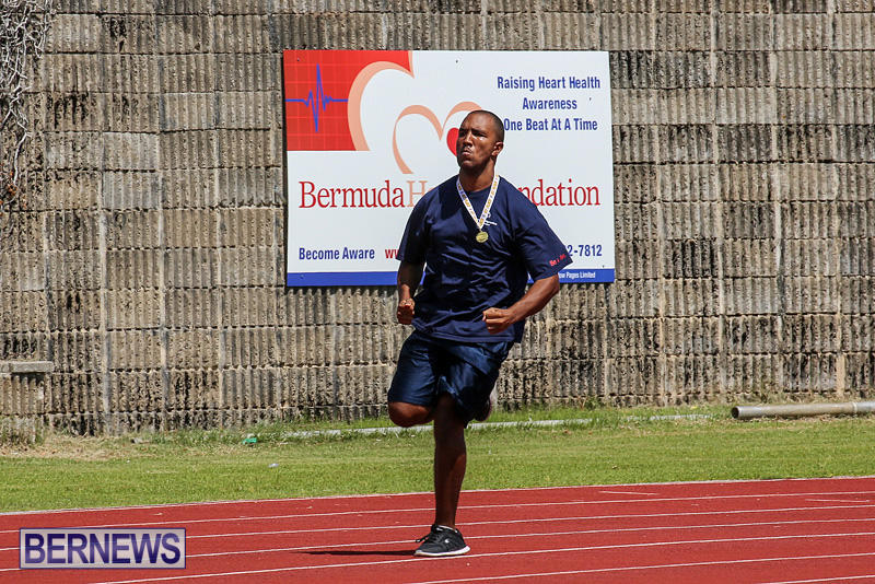 Special-Olympics-Trials-Bermuda-September-17-2016-1