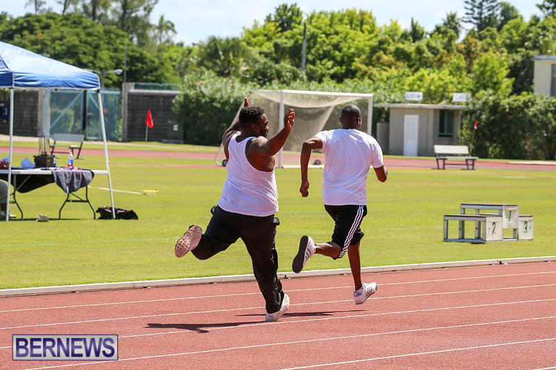 Special-Olympics-Trials-Bermuda-September-17-2016-11