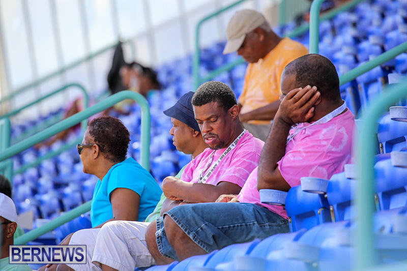 Special-Olympics-Trials-Bermuda-September-17-2016-12