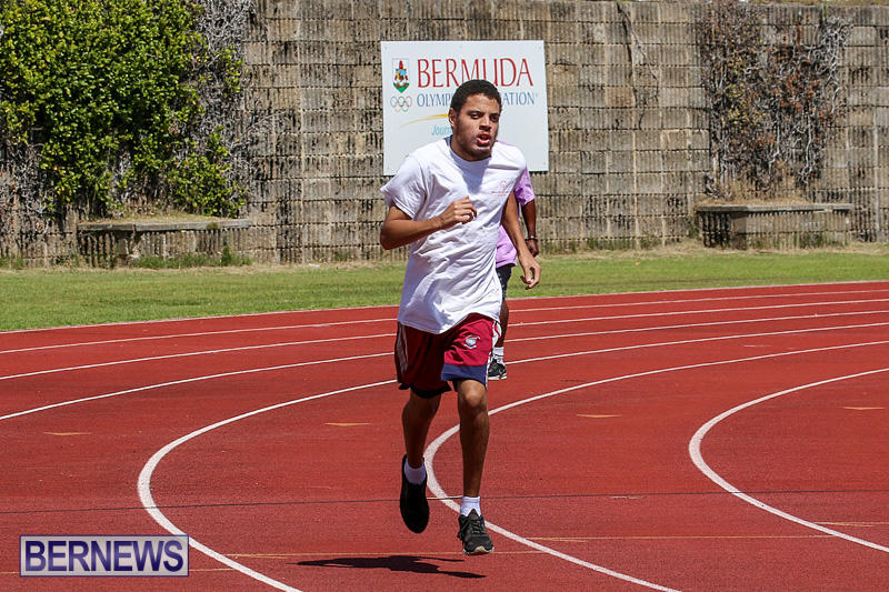 Special-Olympics-Trials-Bermuda-September-17-2016-13