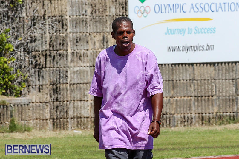 Special-Olympics-Trials-Bermuda-September-17-2016-15