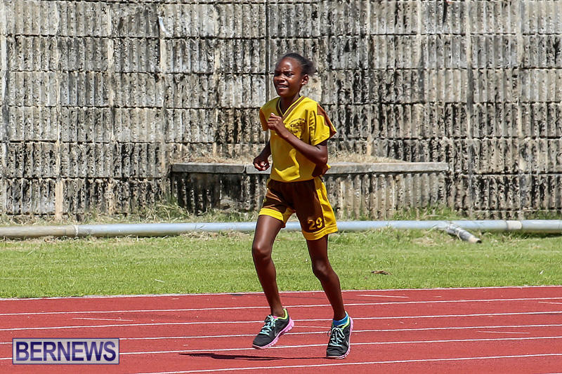 Special-Olympics-Trials-Bermuda-September-17-2016-17