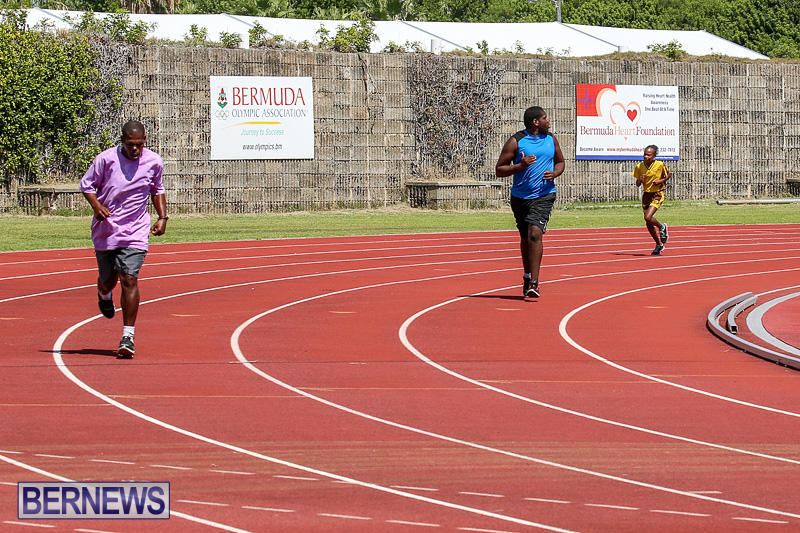 Special-Olympics-Trials-Bermuda-September-17-2016-18