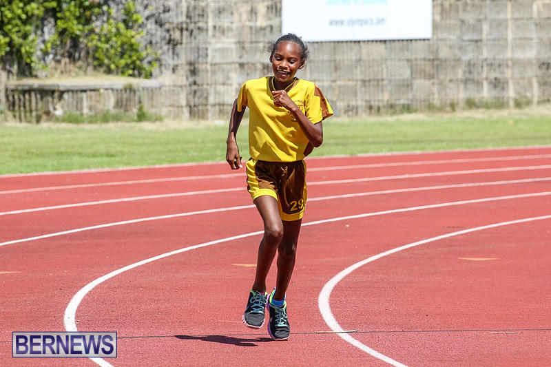 Special-Olympics-Trials-Bermuda-September-17-2016-19