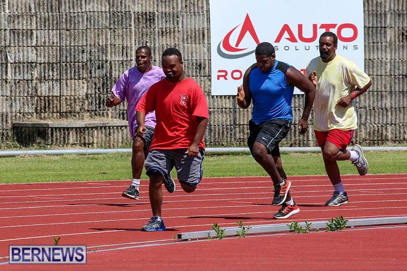 Special-Olympics-Trials-Bermuda-September-17-2016-2