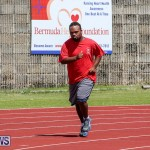 Special Olympics Trials Bermuda, September 17 2016-21