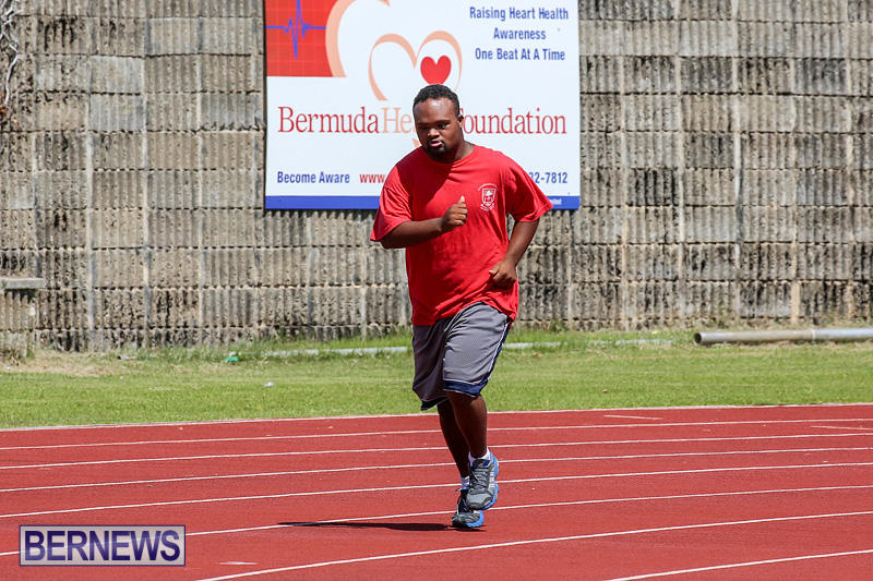 Special-Olympics-Trials-Bermuda-September-17-2016-21