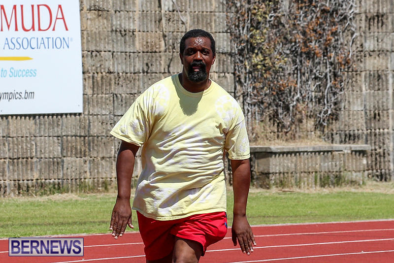 Special-Olympics-Trials-Bermuda-September-17-2016-22