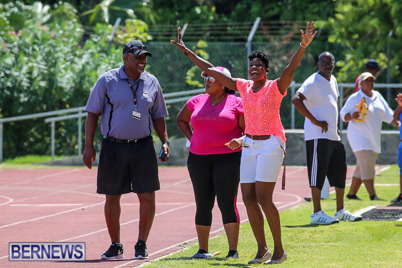 Special-Olympics-Trials-Bermuda-September-17-2016-30
