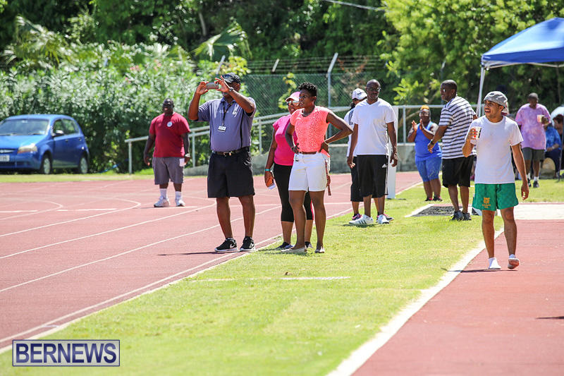 Special-Olympics-Trials-Bermuda-September-17-2016-33