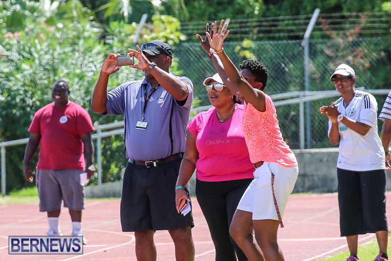 Special-Olympics-Trials-Bermuda-September-17-2016-34