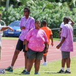 Special Olympics Trials Bermuda, September 17 2016-36