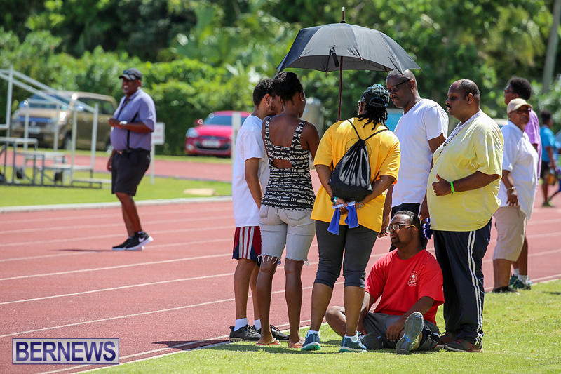 Special-Olympics-Trials-Bermuda-September-17-2016-37