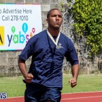 Special Olympics Trials Bermuda, September 17 2016-4