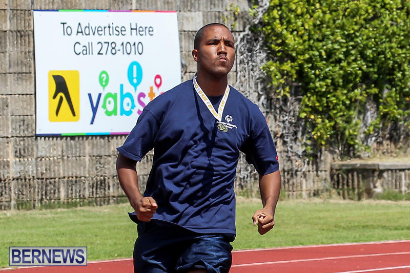 Special-Olympics-Trials-Bermuda-September-17-2016-4