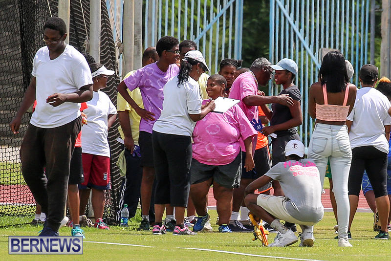 Special-Olympics-Trials-Bermuda-September-17-2016-40