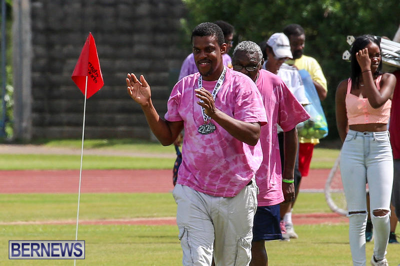 Special-Olympics-Trials-Bermuda-September-17-2016-47