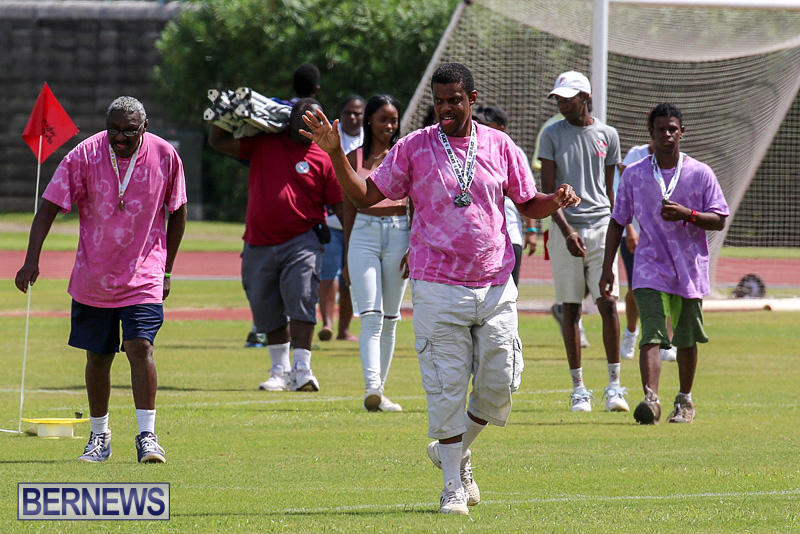 Special-Olympics-Trials-Bermuda-September-17-2016-48