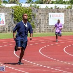 Special Olympics Trials Bermuda, September 17 2016-5