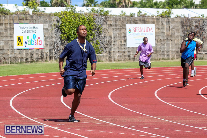 Special-Olympics-Trials-Bermuda-September-17-2016-5
