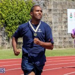Special Olympics Trials Bermuda, September 17 2016-6